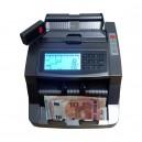 Valorizzatore banconote CV 12 NEW