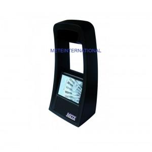 Verificatore banconote Cashtest LCD